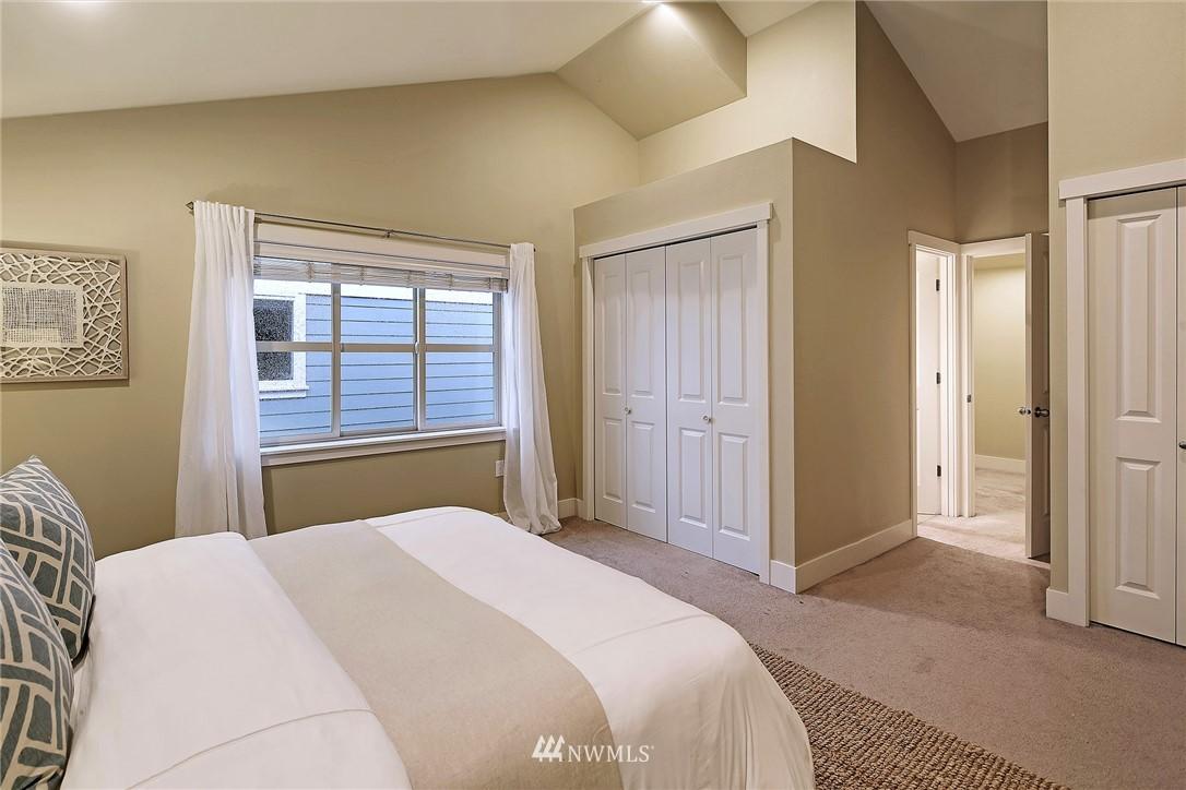 Sold Property | 838 NW 52nd Street #A Seattle, WA 98107 10