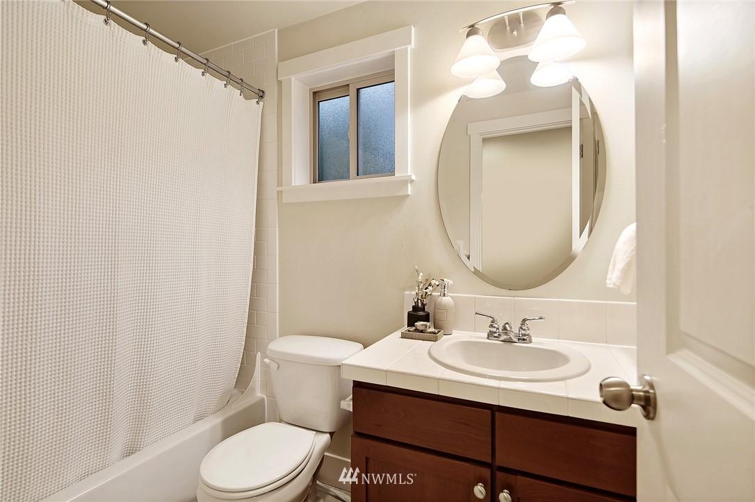 Sold Property | 838 NW 52nd Street #A Seattle, WA 98107 15