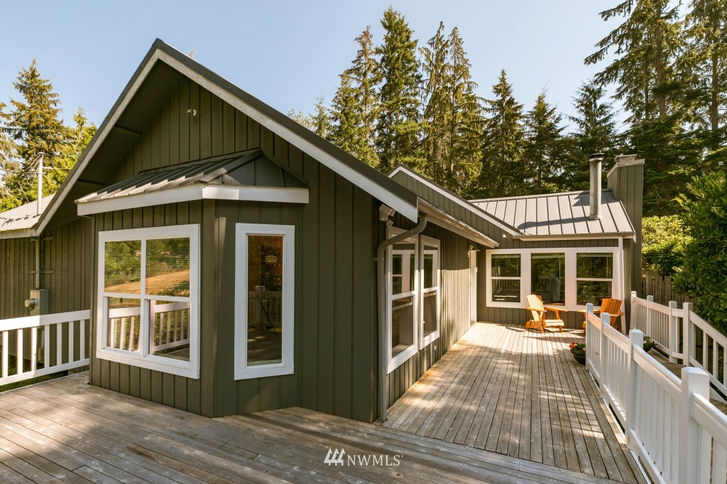 Sold Property | 4623 S Pintail Road Langley, WA 98260 0