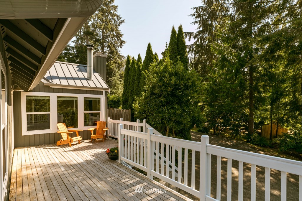 Sold Property | 4623 S Pintail Road Langley, WA 98260 1