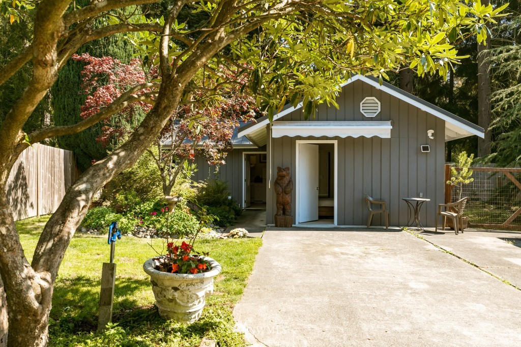 Sold Property | 4623 S Pintail Road Langley, WA 98260 26