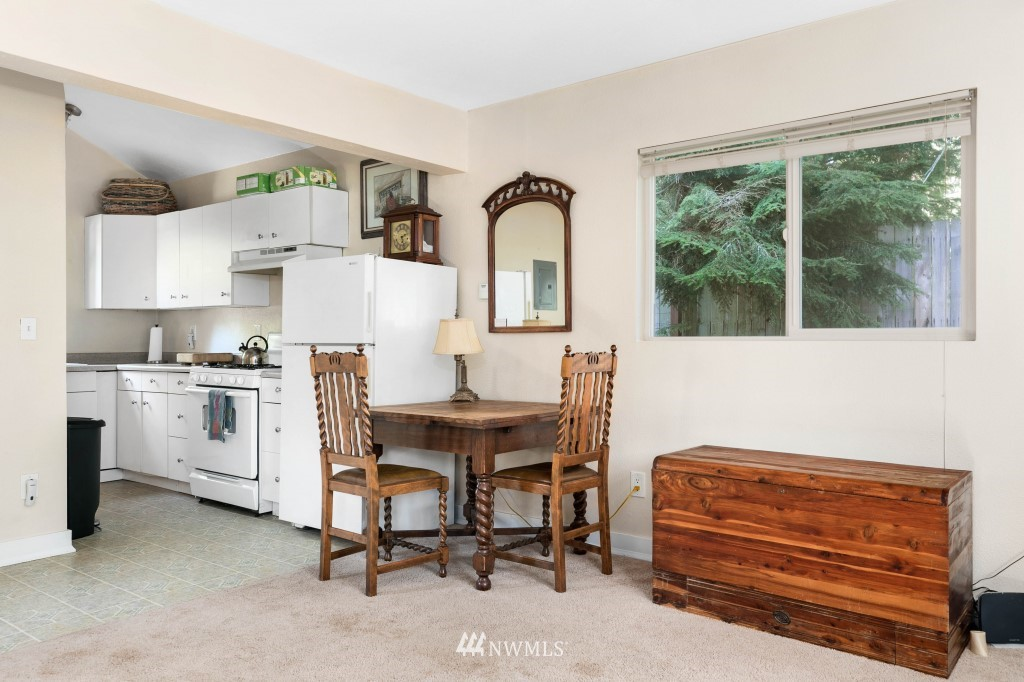 Sold Property | 4623 S Pintail Road Langley, WA 98260 27