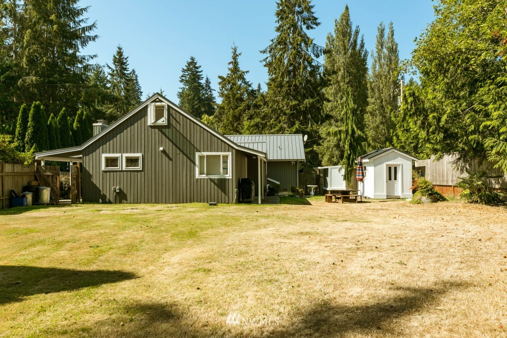 Sold Property | 4623 S Pintail Road Langley, WA 98260 3