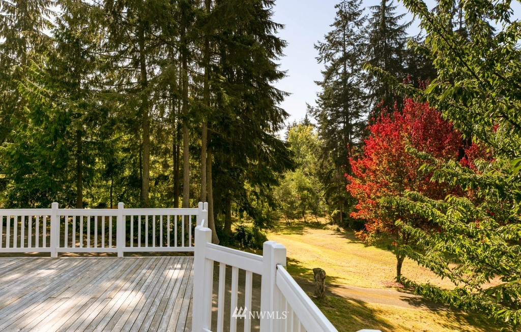 Sold Property | 4623 S Pintail Road Langley, WA 98260 4