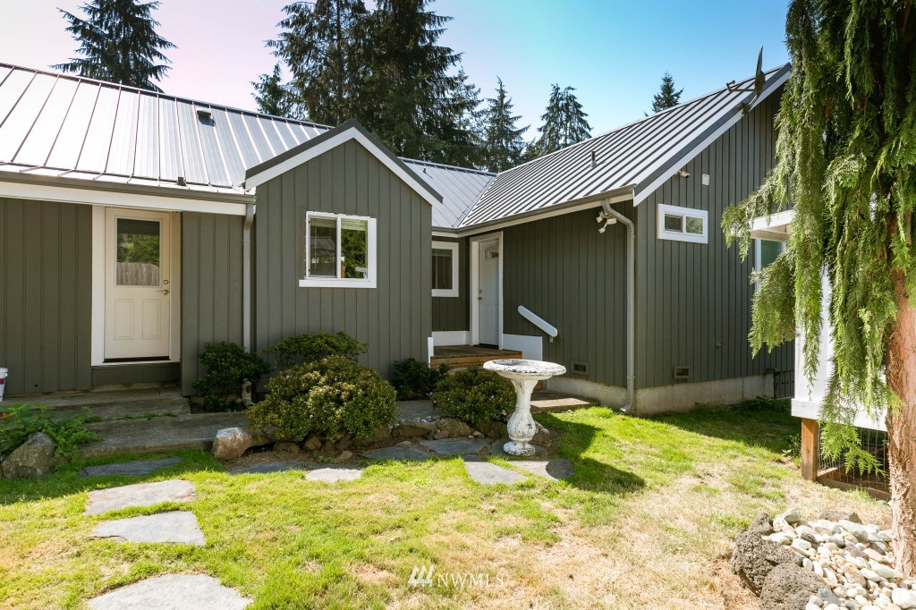 Sold Property | 4623 S Pintail Road Langley, WA 98260 5