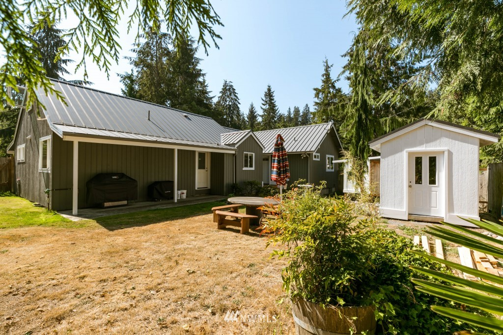 Sold Property | 4623 S Pintail Road Langley, WA 98260 6