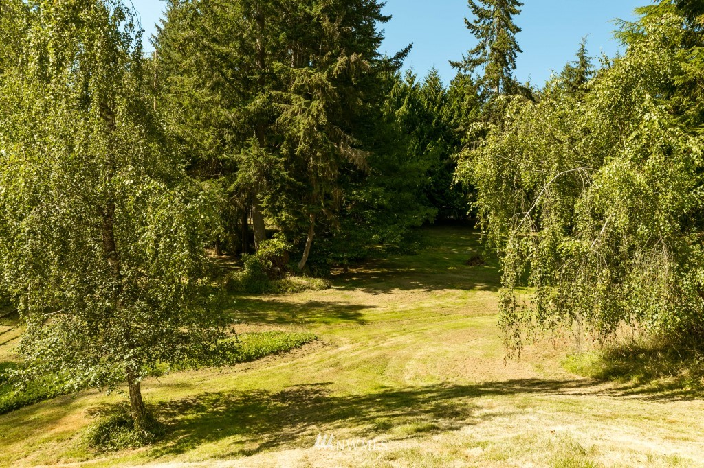 Sold Property | 4623 S Pintail Road Langley, WA 98260 23