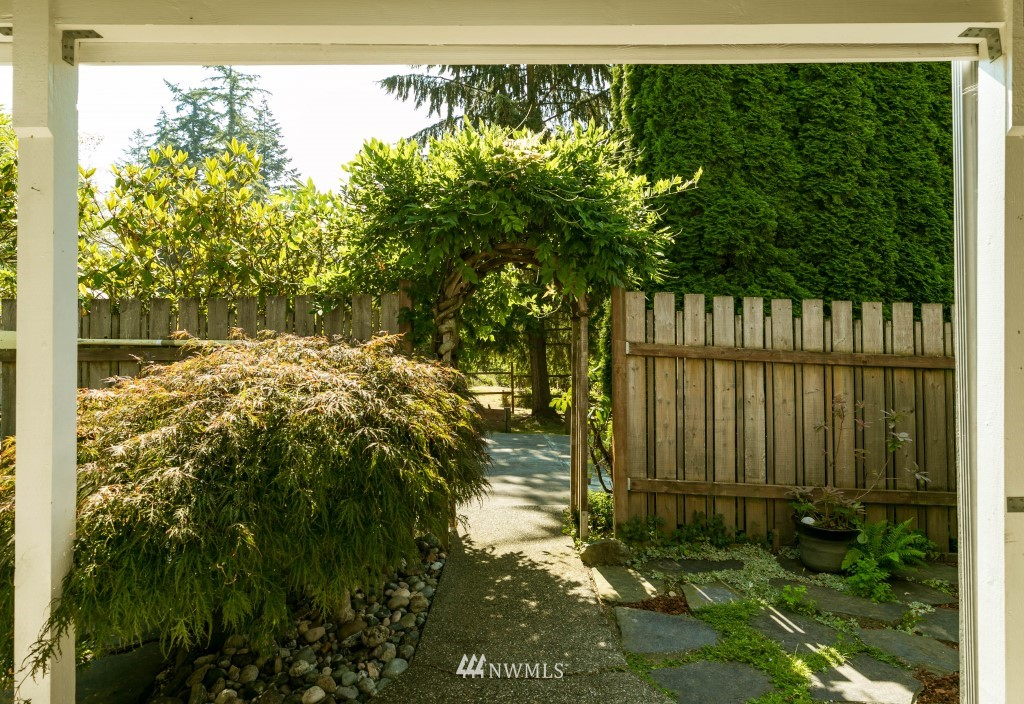 Sold Property | 4623 S Pintail Road Langley, WA 98260 17