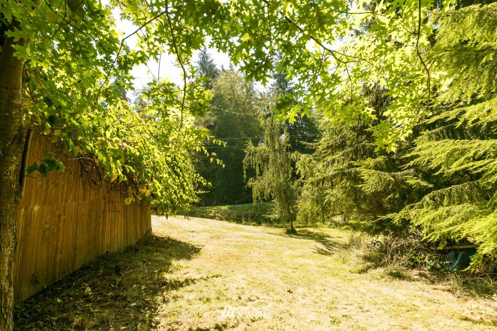 Sold Property | 4623 S Pintail Road Langley, WA 98260 24