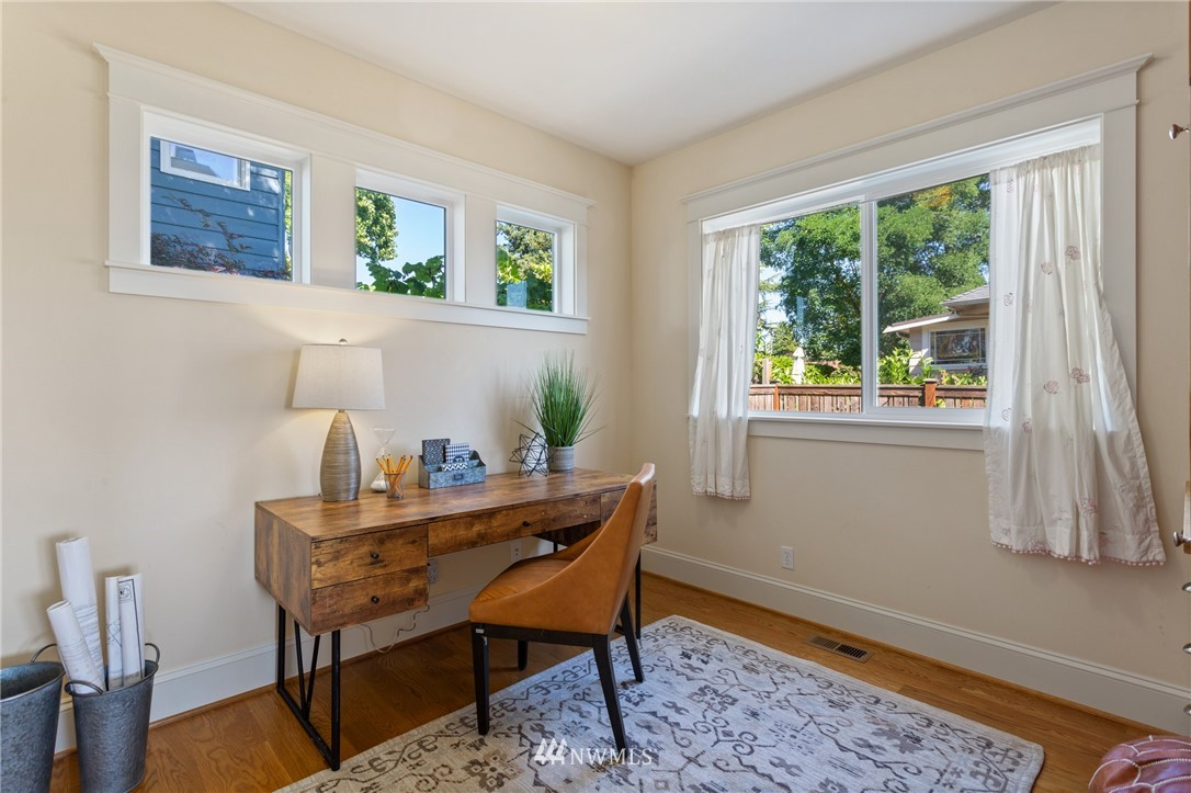 Sold Property | 5324 46th Avenue SW Seattle, WA 98136 23