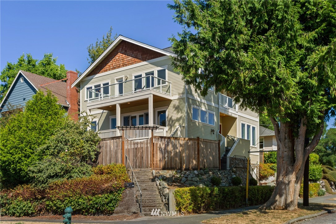 Sold Property | 5324 46th Avenue SW Seattle, WA 98136 32