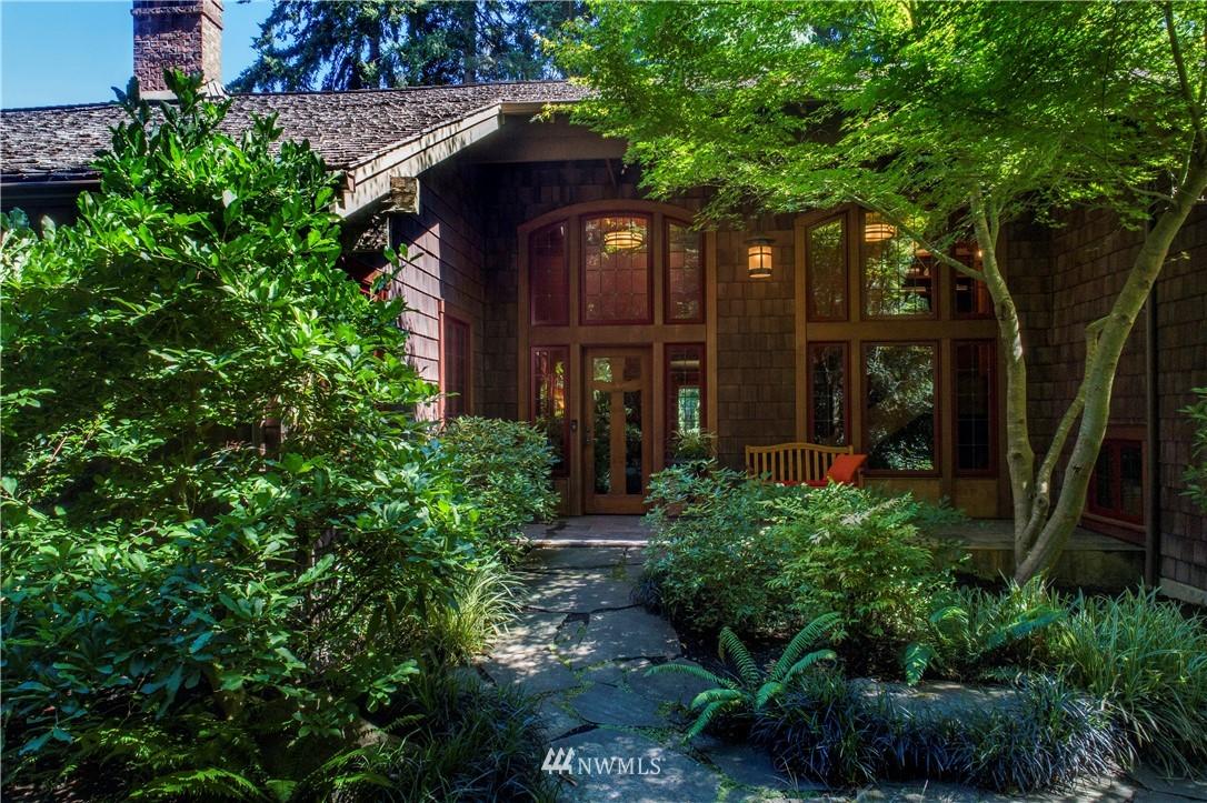 Sold Property   2708 106th Place SE Beaux Arts, WA 98004 2