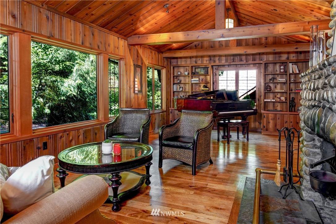 Sold Property   2708 106th Place SE Beaux Arts, WA 98004 6
