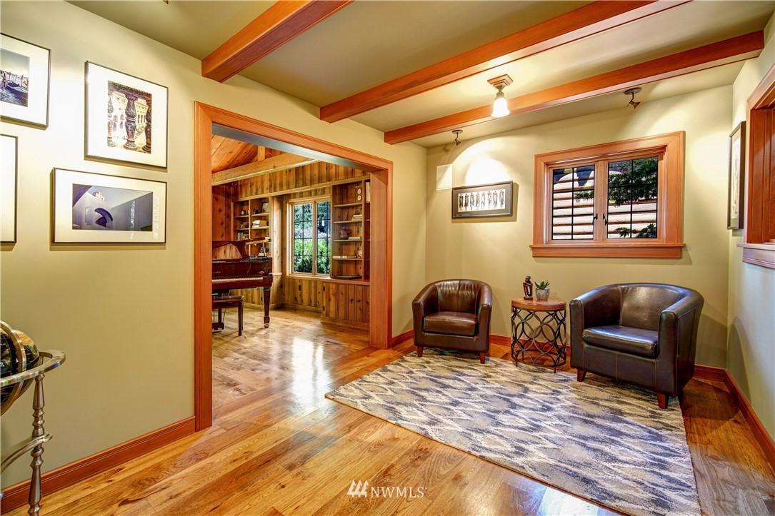 Sold Property   2708 106th Place SE Beaux Arts, WA 98004 9