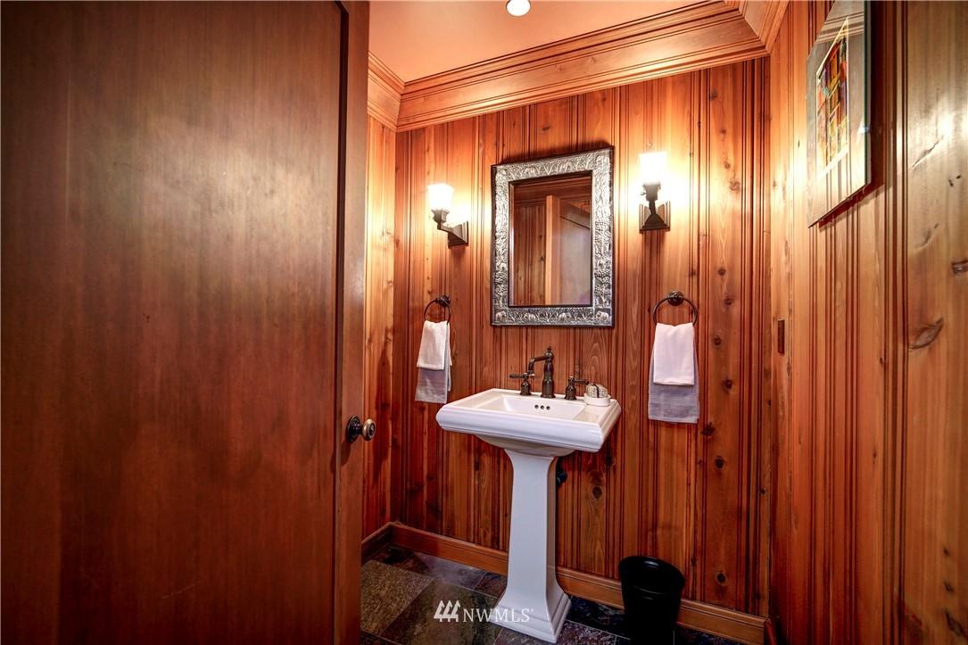 Sold Property   2708 106th Place SE Beaux Arts, WA 98004 10