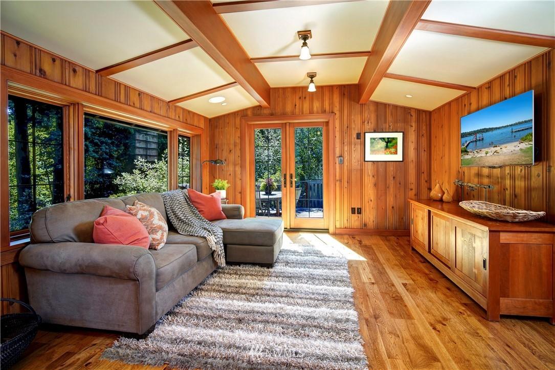 Sold Property   2708 106th Place SE Beaux Arts, WA 98004 17