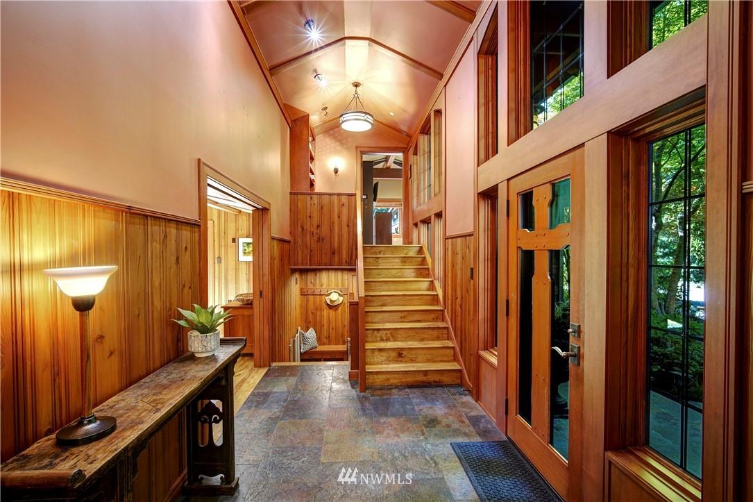 Sold Property   2708 106th Place SE Beaux Arts, WA 98004 20