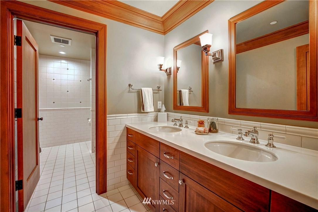 Sold Property   2708 106th Place SE Beaux Arts, WA 98004 32