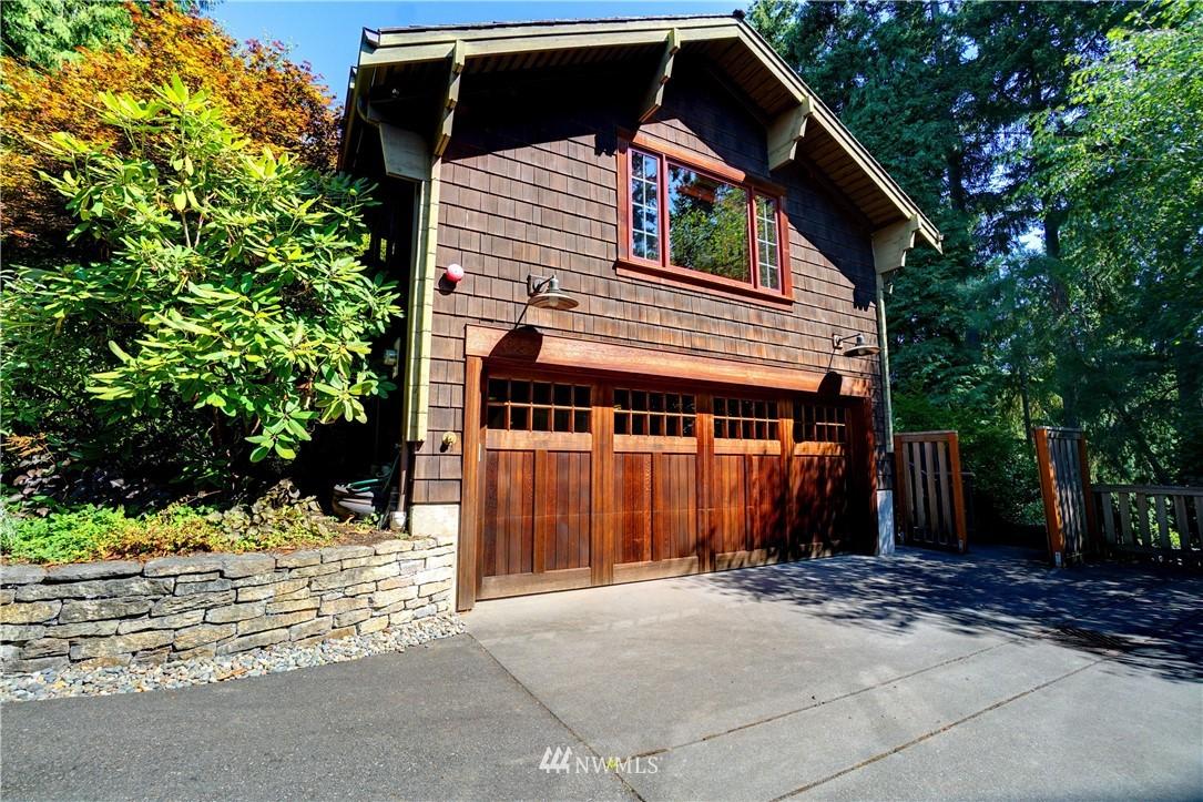 Sold Property   2708 106th Place SE Beaux Arts, WA 98004 36