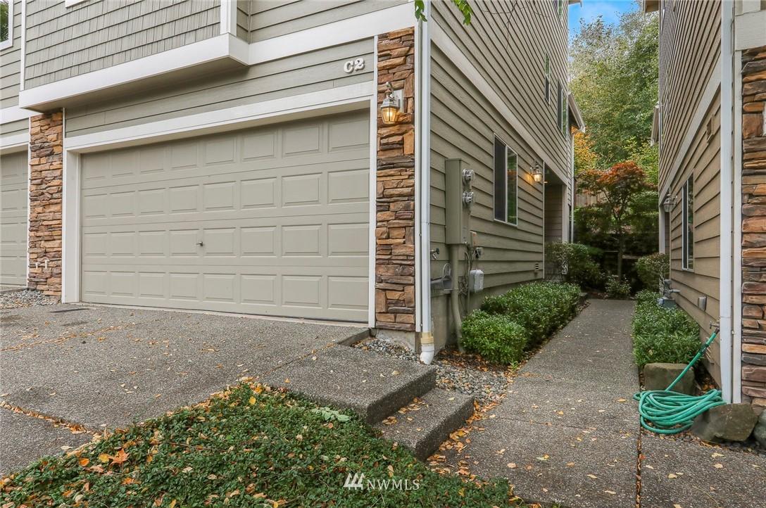 Sold Property | 5300 Glenwood Avenue #C2 Everett, WA 98203 3