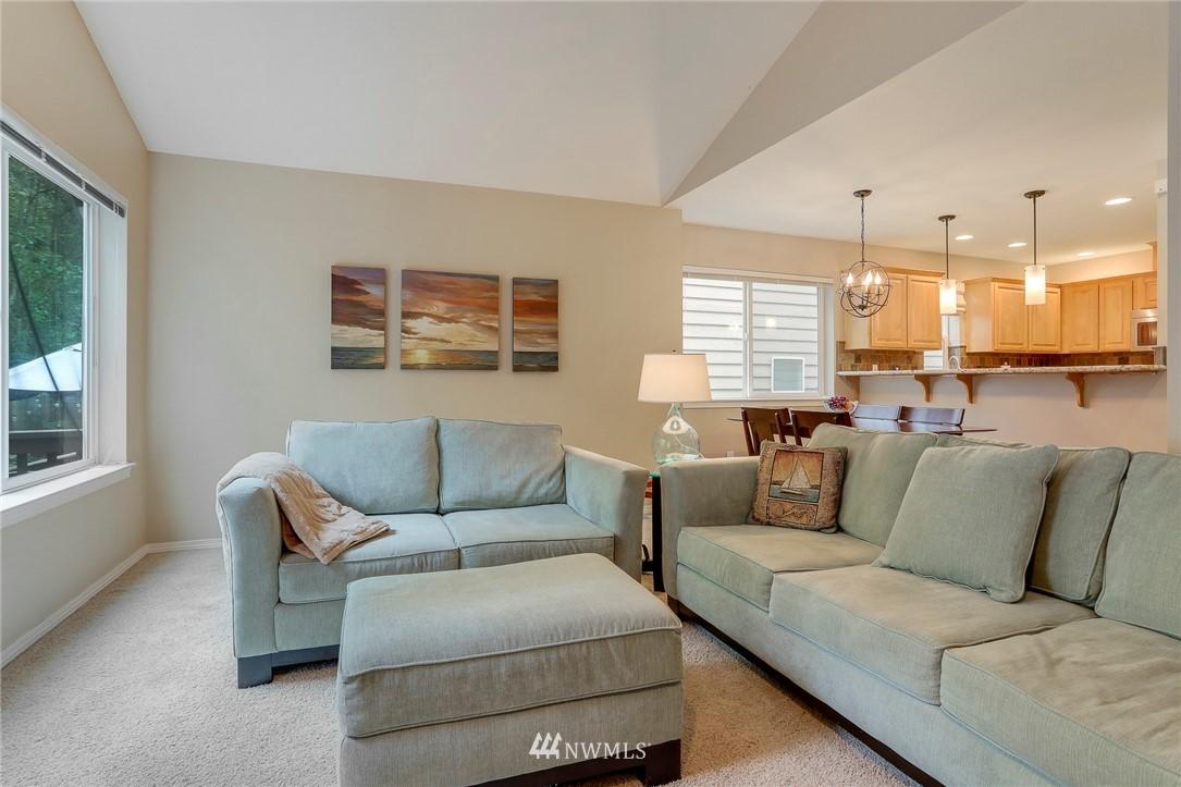 Sold Property | 5300 Glenwood Avenue #C2 Everett, WA 98203 13