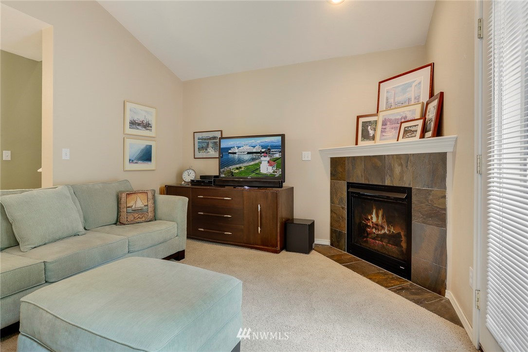 Sold Property | 5300 Glenwood Avenue #C2 Everett, WA 98203 15