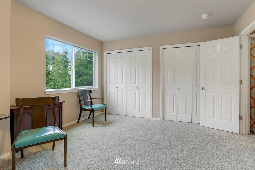 Sold Property | 5300 Glenwood Avenue #C2 Everett, WA 98203 19