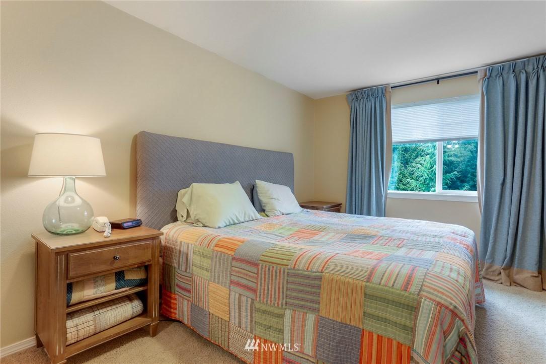 Sold Property | 5300 Glenwood Avenue #C2 Everett, WA 98203 22