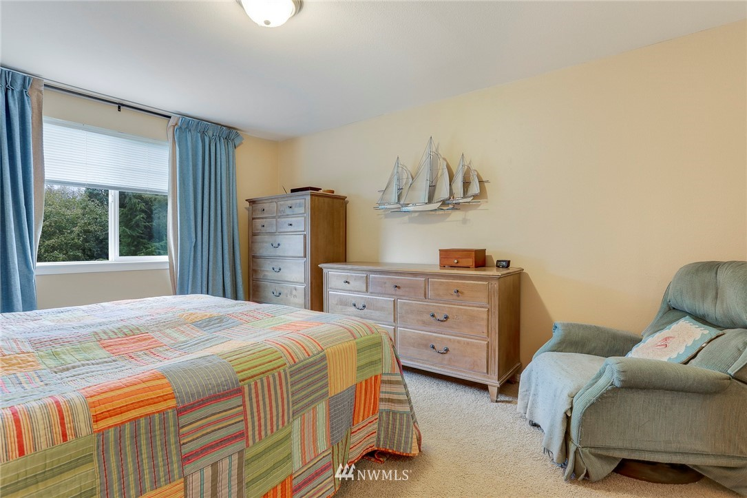 Sold Property | 5300 Glenwood Avenue #C2 Everett, WA 98203 23