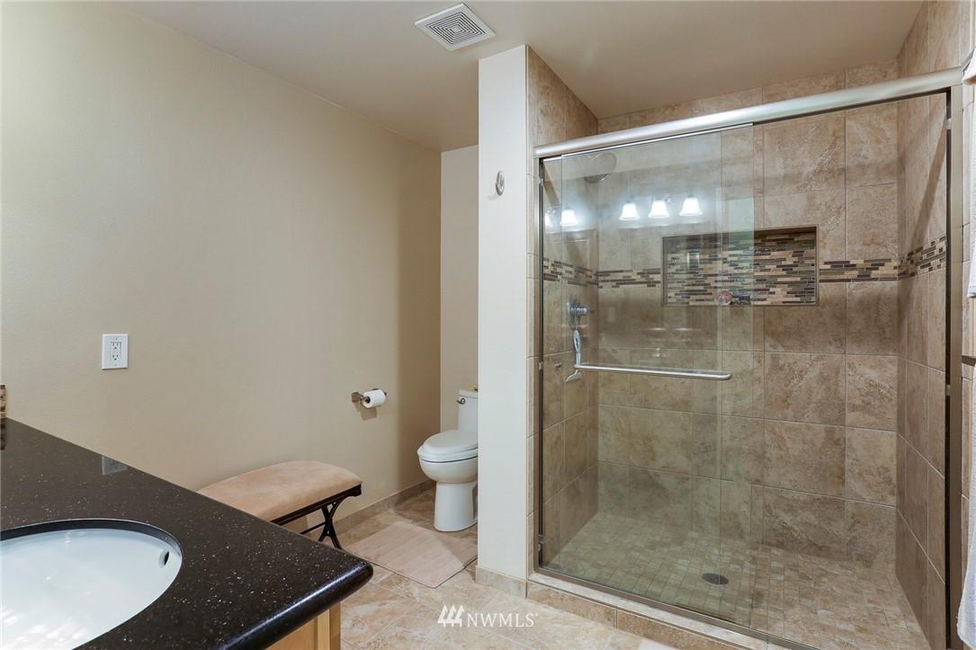 Sold Property | 5300 Glenwood Avenue #C2 Everett, WA 98203 26