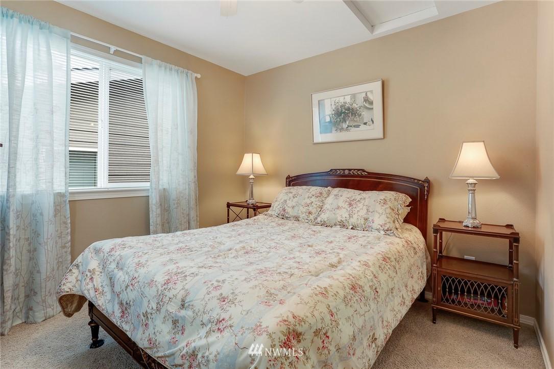 Sold Property | 5300 Glenwood Avenue #C2 Everett, WA 98203 29
