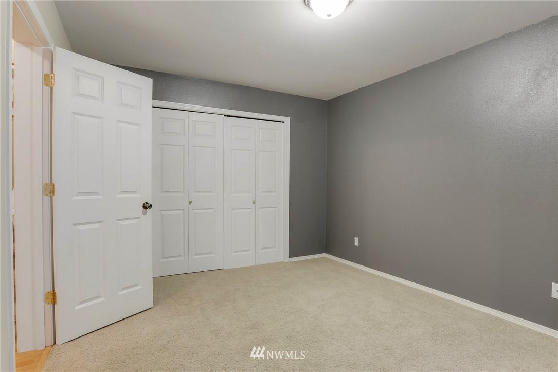 Sold Property | 5300 Glenwood Avenue #C2 Everett, WA 98203 31