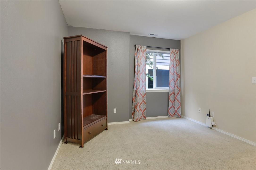 Sold Property | 5300 Glenwood Avenue #C2 Everett, WA 98203 32