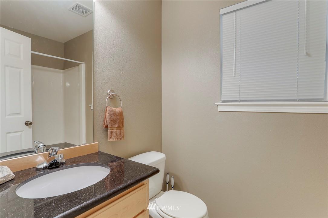 Sold Property | 5300 Glenwood Avenue #C2 Everett, WA 98203 33