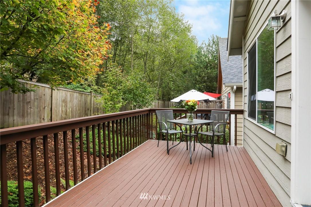Sold Property | 5300 Glenwood Avenue #C2 Everett, WA 98203 34