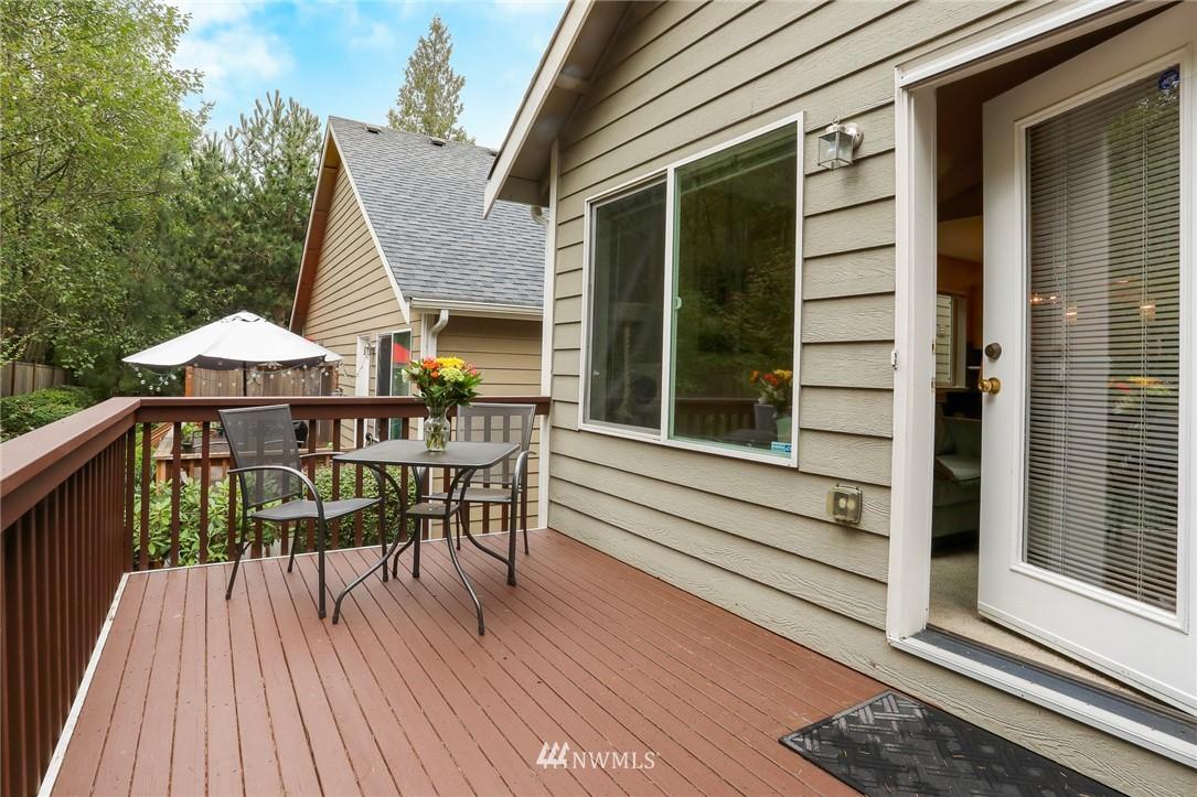 Sold Property | 5300 Glenwood Avenue #C2 Everett, WA 98203 35