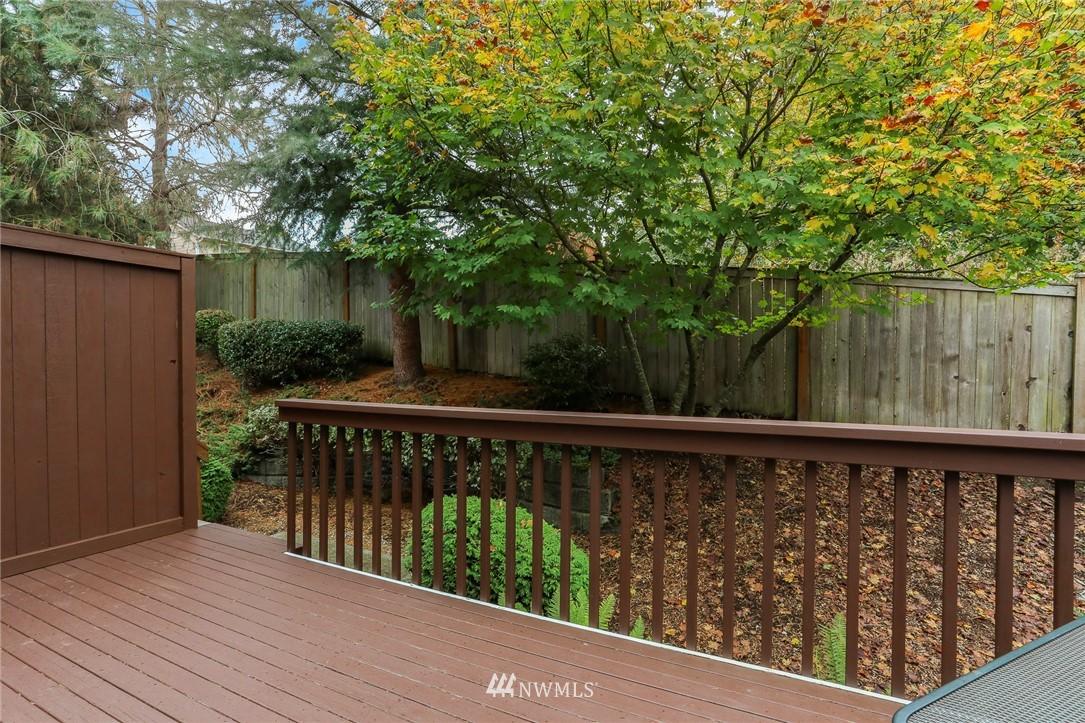 Sold Property | 5300 Glenwood Avenue #C2 Everett, WA 98203 36