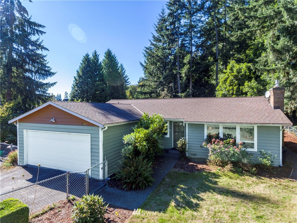 Sold Property | 24024 57th Avenue SE Woodinville, WA 98072 0