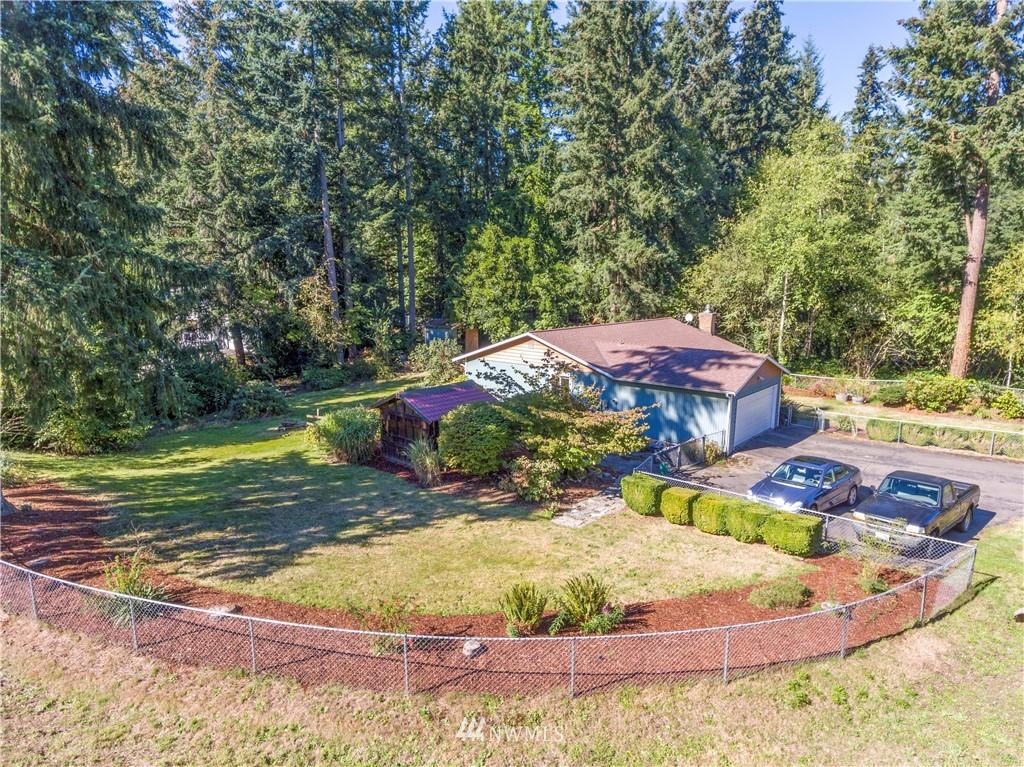Sold Property | 24024 57th Avenue SE Woodinville, WA 98072 1