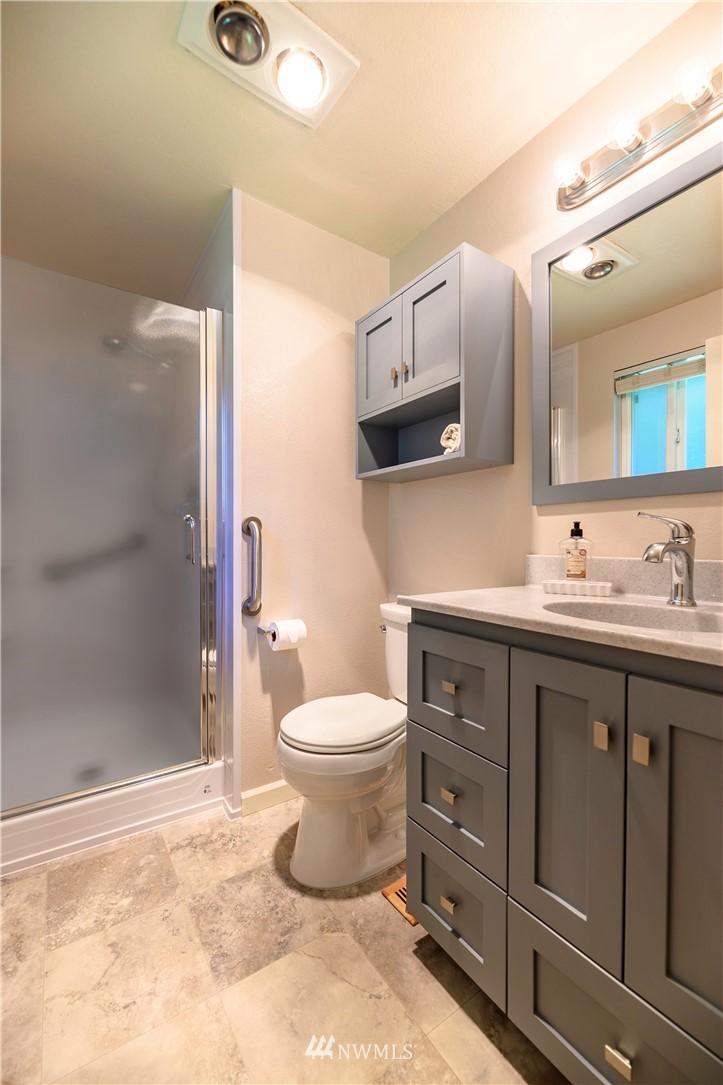 Sold Property | 24024 57th Avenue SE Woodinville, WA 98072 8