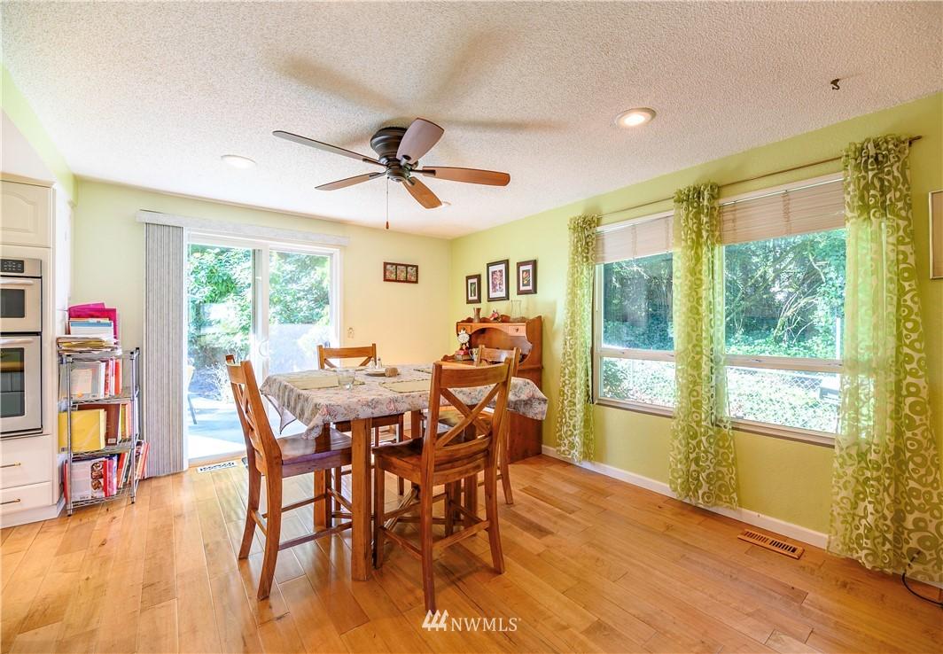 Sold Property | 24024 57th Avenue SE Woodinville, WA 98072 15