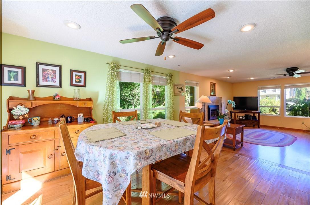 Sold Property | 24024 57th Avenue SE Woodinville, WA 98072 16