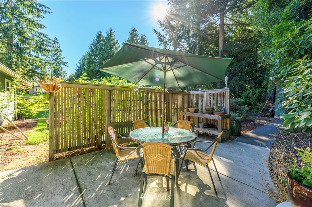 Sold Property | 24024 57th Avenue SE Woodinville, WA 98072 21