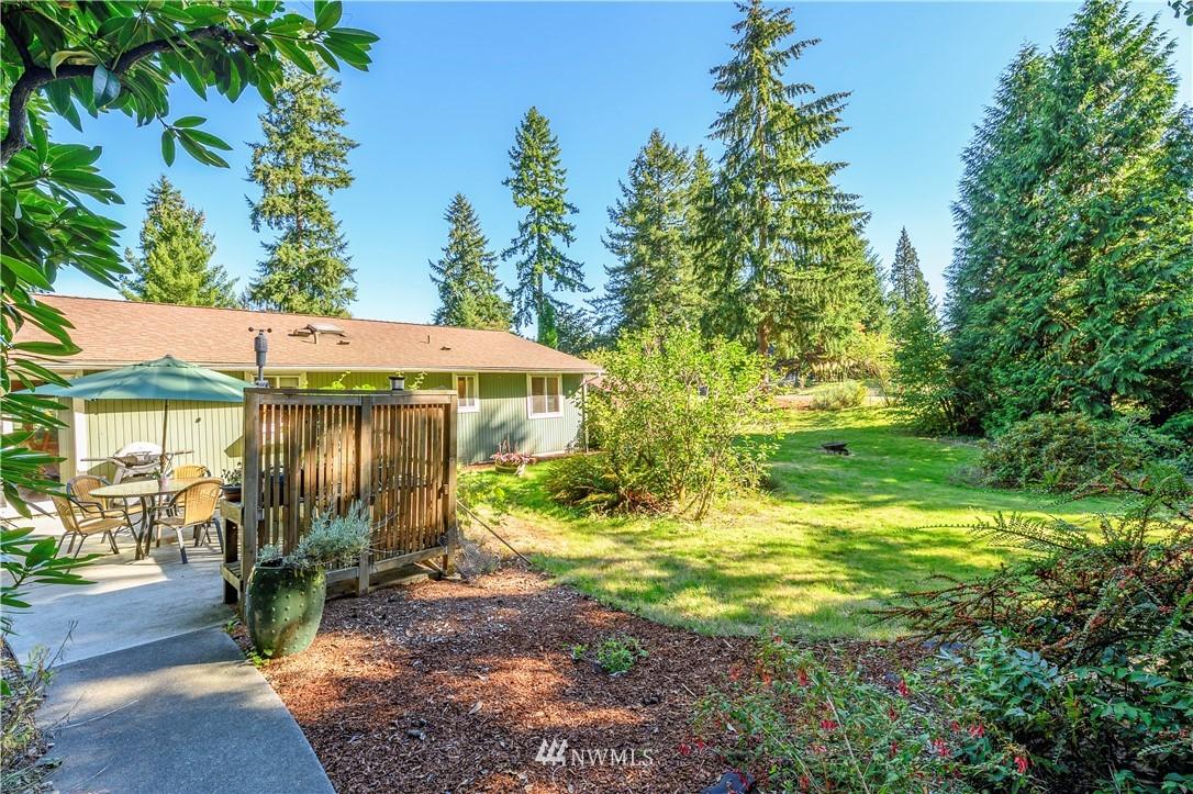 Sold Property | 24024 57th Avenue SE Woodinville, WA 98072 23