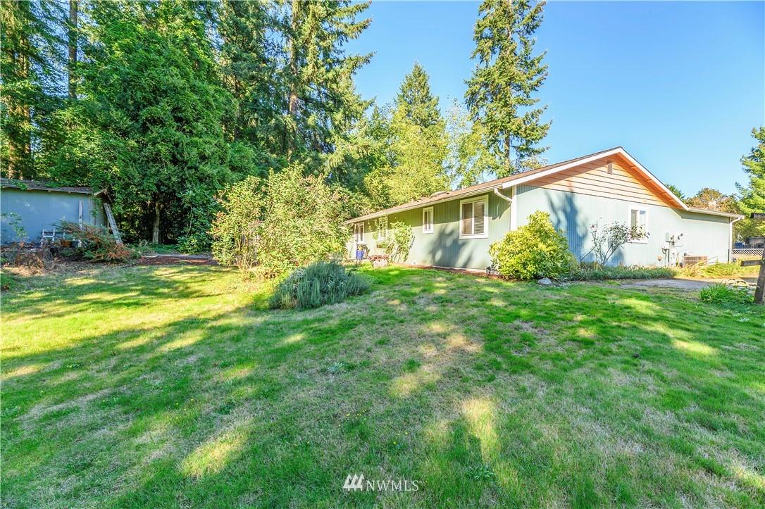 Sold Property | 24024 57th Avenue SE Woodinville, WA 98072 24