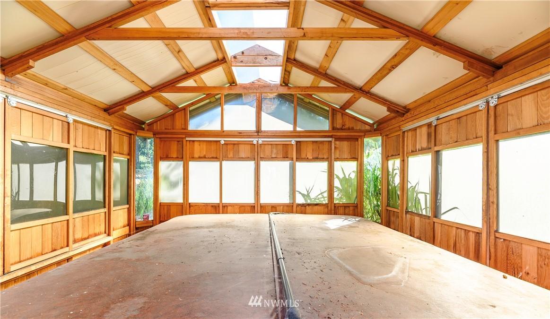 Sold Property | 24024 57th Avenue SE Woodinville, WA 98072 26