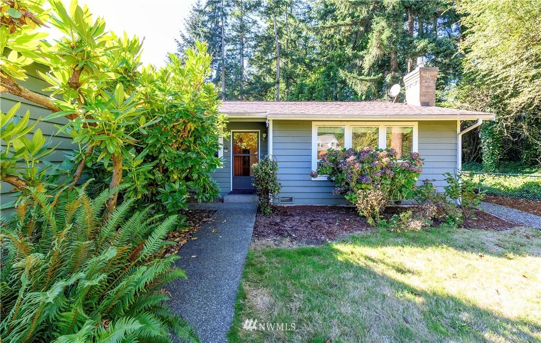 Sold Property | 24024 57th Avenue SE Woodinville, WA 98072 27