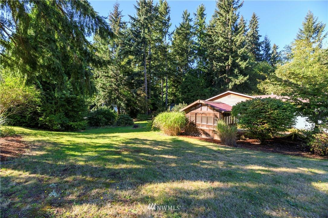 Sold Property | 24024 57th Avenue SE Woodinville, WA 98072 29