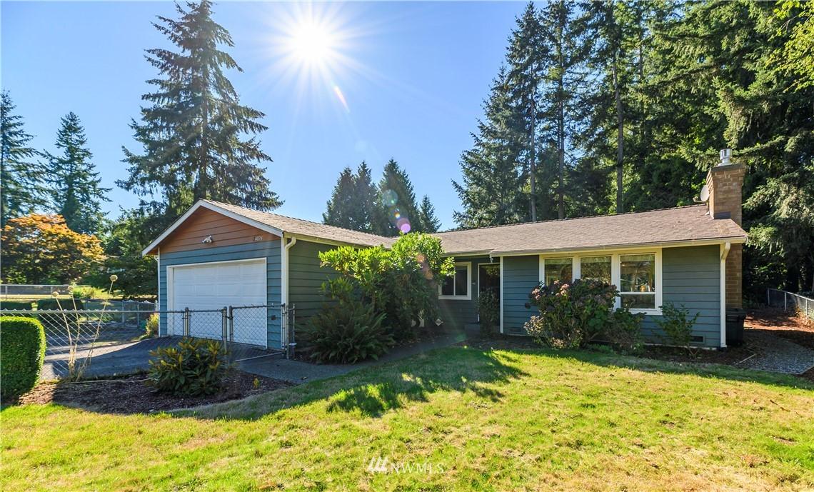 Sold Property | 24024 57th Avenue SE Woodinville, WA 98072 32