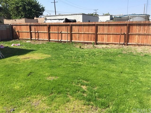 Closed | 1705 N Mcdivitt Avenue Compton, CA 90221 44